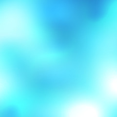 blue abstract vector backgrounds