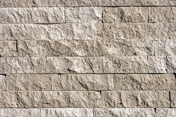 Decorative wall background and texture 41