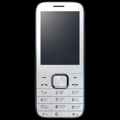 Сотовые телефоны 9 квадратов