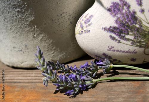 Lavendel dekoration stockfotos und lizenzfreie bilder - Dekoration lavendel ...