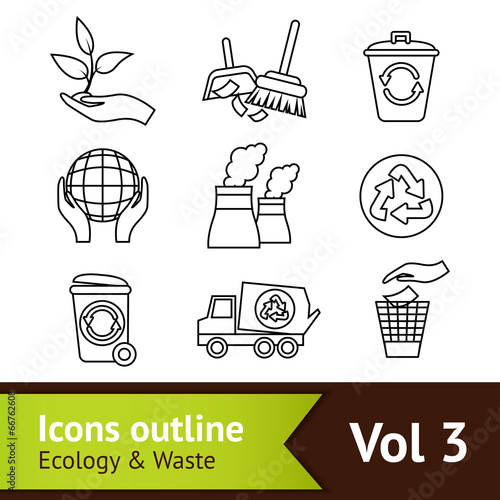 """an outline of ecology Benson, john, environmental ethics: an introduction with readings, (london: routledge, 2001) blackstone, william t, """"ethics and ecology"""" in blackstone, william t (ed), philosophy and environmental crisis, (athens, university of georgia press, 1972): 16-42."""