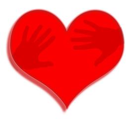 concept massage cardiaque
