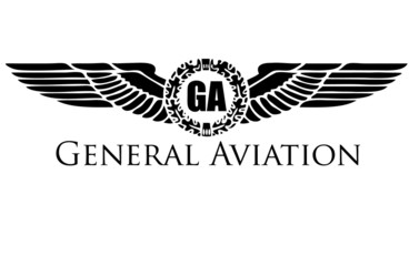 General Aviation