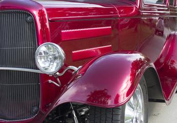 1932 Classic Car
