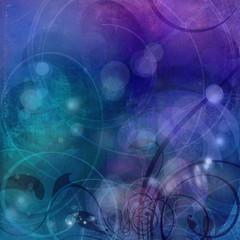 abstrakt muster farben