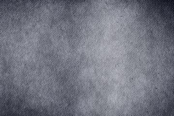 dirty gray dark fabric texture