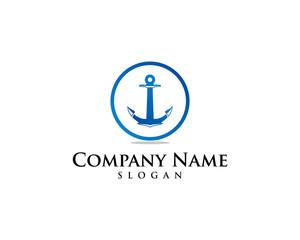 Anchor Logo 1