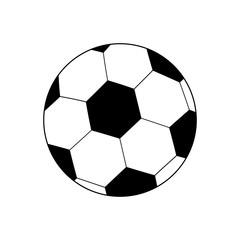 Fußball Fussball WM EM Sport Soccer