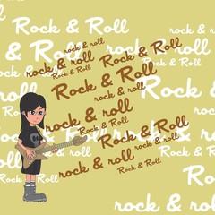 cartoon character band theme