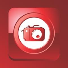 camera icon button