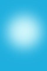 Blue spotlit background
