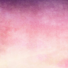 Light pink vintage background texture