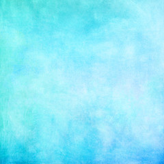 Light turquoise background texture
