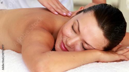 Смотреть фото массаж бесплатно онлайн 16381 фотография