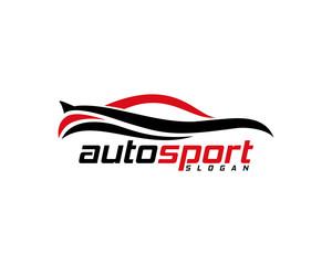 Car Logo 1