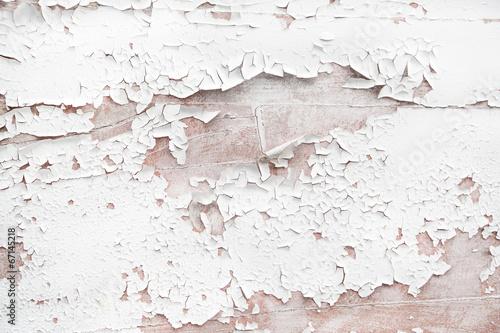 altes holz shabby chic rustikaler hintergrund mit farbe ab stockfotos und lizenzfreie bilder. Black Bedroom Furniture Sets. Home Design Ideas