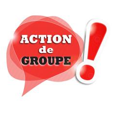 trio bulles : action de groupe (cs5)