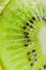 Background fruit kiwi