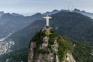 Autocollant pour porte Rio de Janeiro Rio de janeiro