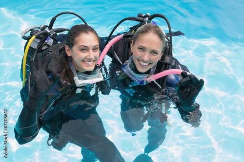 Swimming lessons ottawa adults