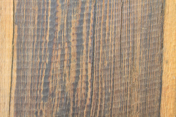 dark brown wood background and texture