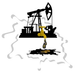 Oil extraction-1