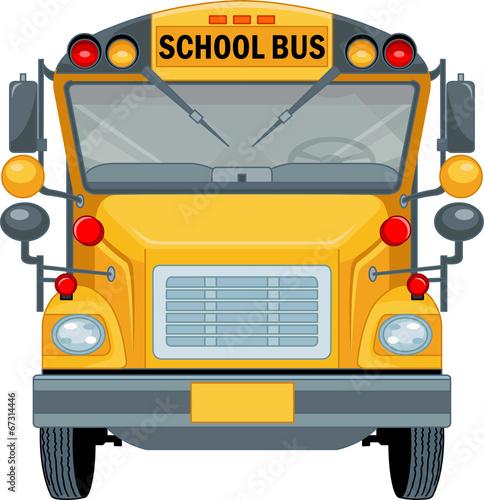 school bus stockfotos und lizenzfreie vektoren auf. Black Bedroom Furniture Sets. Home Design Ideas