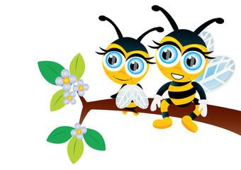 Znalezione obrazy dla zapytania: pszczoła rysunek