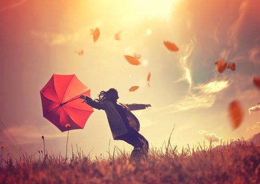 autumn wind 01