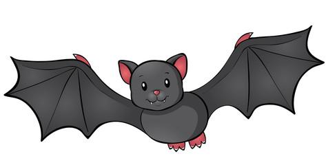 bilder und videos suchen flughund halloween bat clip art divider halloween bat clipart png