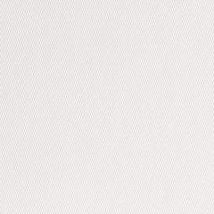 White Textured Paper./White Textured Paper