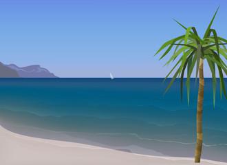 06_Sea