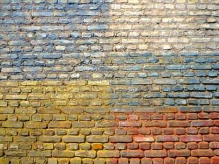mur ukraine-russie