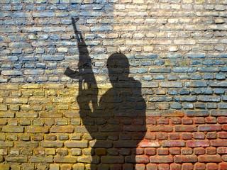 conflit ukraine russie