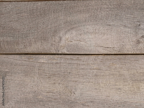 Graues Holz hintergrund altes graues holz stock photo and royalty free images