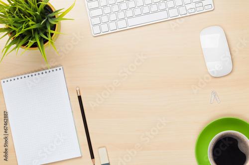 чашка блокнот Cup Notepad  № 2263825 бесплатно