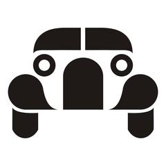 car - sketch