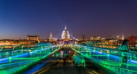 St. Pauls London