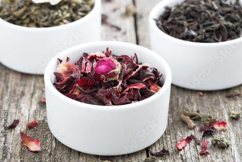 Чай и сухофрукты  № 674171 бесплатно