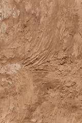 Papiers peints Marbre Background-Walls series