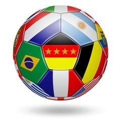 Fußball, Deutschland weltmeister