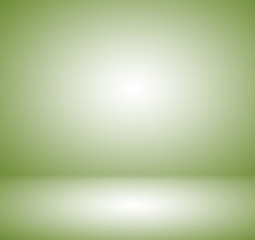 room abstract background