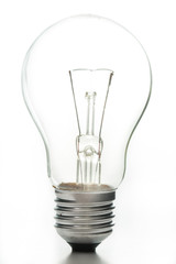 Day light tungsten Bulb