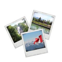"Photo ""Canada"""