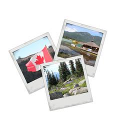 "Photo ""Canada E"""