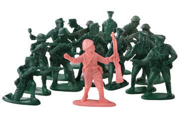 Soldiers_1