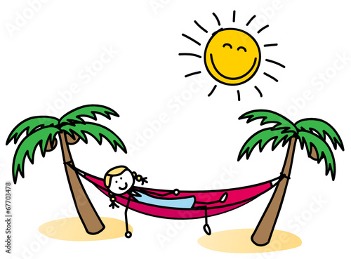 clipart ferien urlaub - photo #39