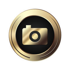 Icone appareil photo