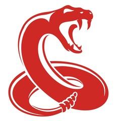 rettler snake