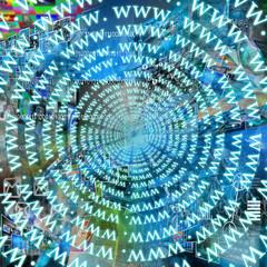 www background